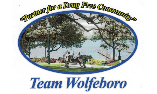 About Team Wolfeboro